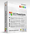 SEO Powersuite Test