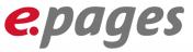 epages online shop