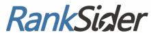 Ranksider Logo