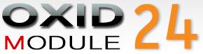 oxidmodule24