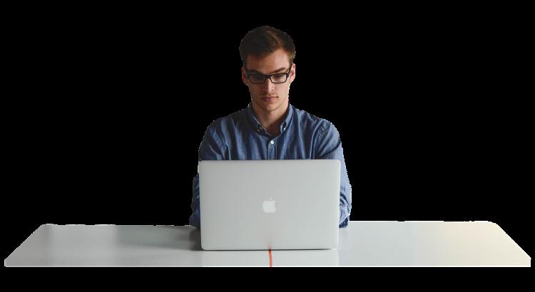 Online Shop Erstellen 10 Dinge Die Man Beachten Sollte