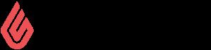 logo_lightspeed