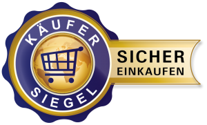 kaeufersiegel_haendlerbund